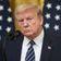 Trump sieht Hinweise auf Coronavirus-Ursprung in chinesischem Labor