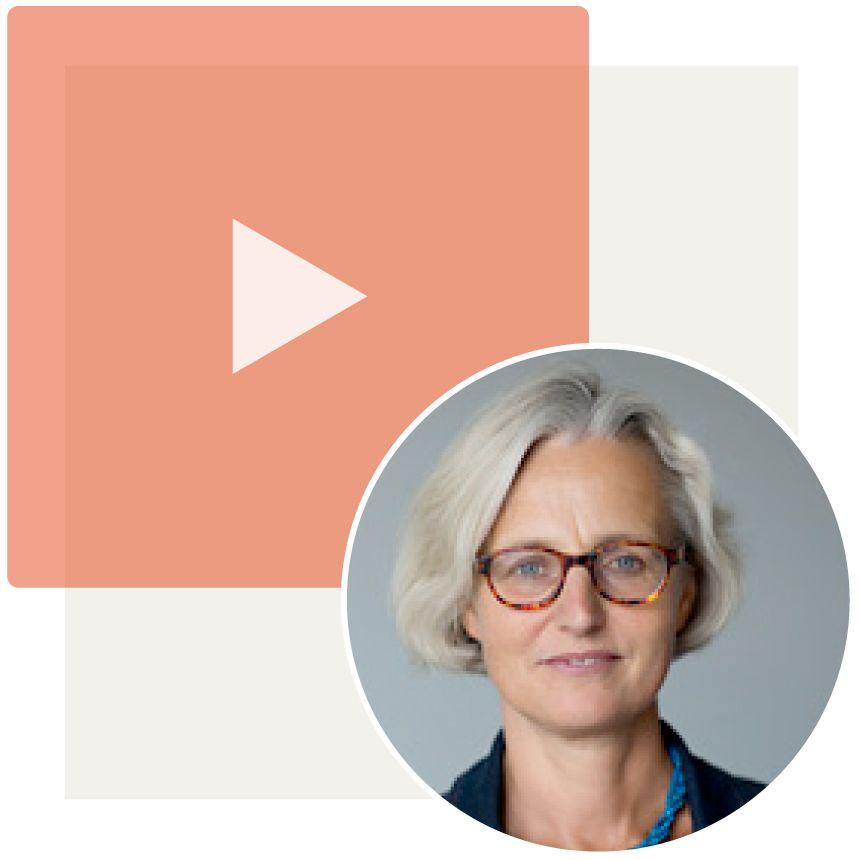 Vorlage Videokolumne Christiane Hoffmann