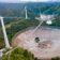 Legendäres Arecibo-Teleskop wird wegen Einsturzgefahr geschlossen