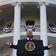 Biden nennt Coronaimpfung einen patriotischen Akt