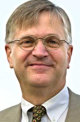 Vorstoß oder Rückzug: Peter Hintze (CDU), nunmehr kompromissbereit
