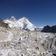 Gletscher im Himalaya schwinden rapide