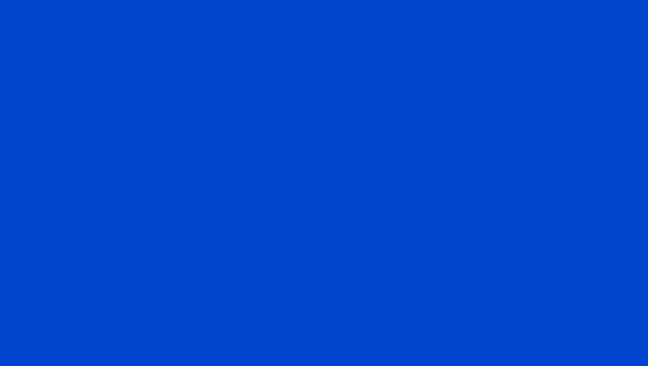 Millionen-Farbe: Ein Blau klickt einfach besser