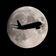Fliegende Sternwarte findet Wasser auf dem Mond