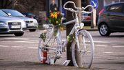 Können neue Kreuzungen das Abbiegen für Fahrradfahrer wirklich sicherer machen?