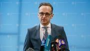 Bundesregierung will festsitzende Deutsche aus dem Ausland zurückholen