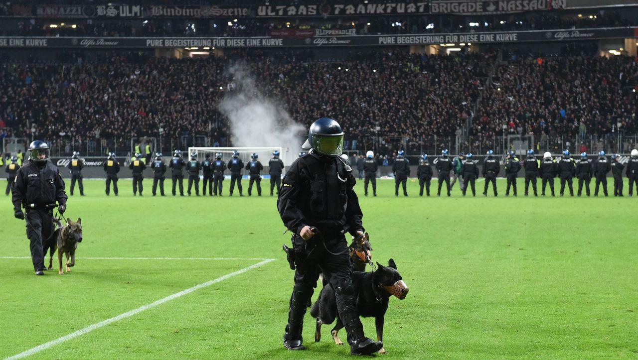 Spiegel.De Sport