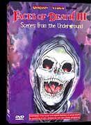 Snuff-Film: Der ultimative Horror, völlig handlungslos