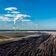 Was die hohen Gaspreise für den Klimaschutz bedeuten