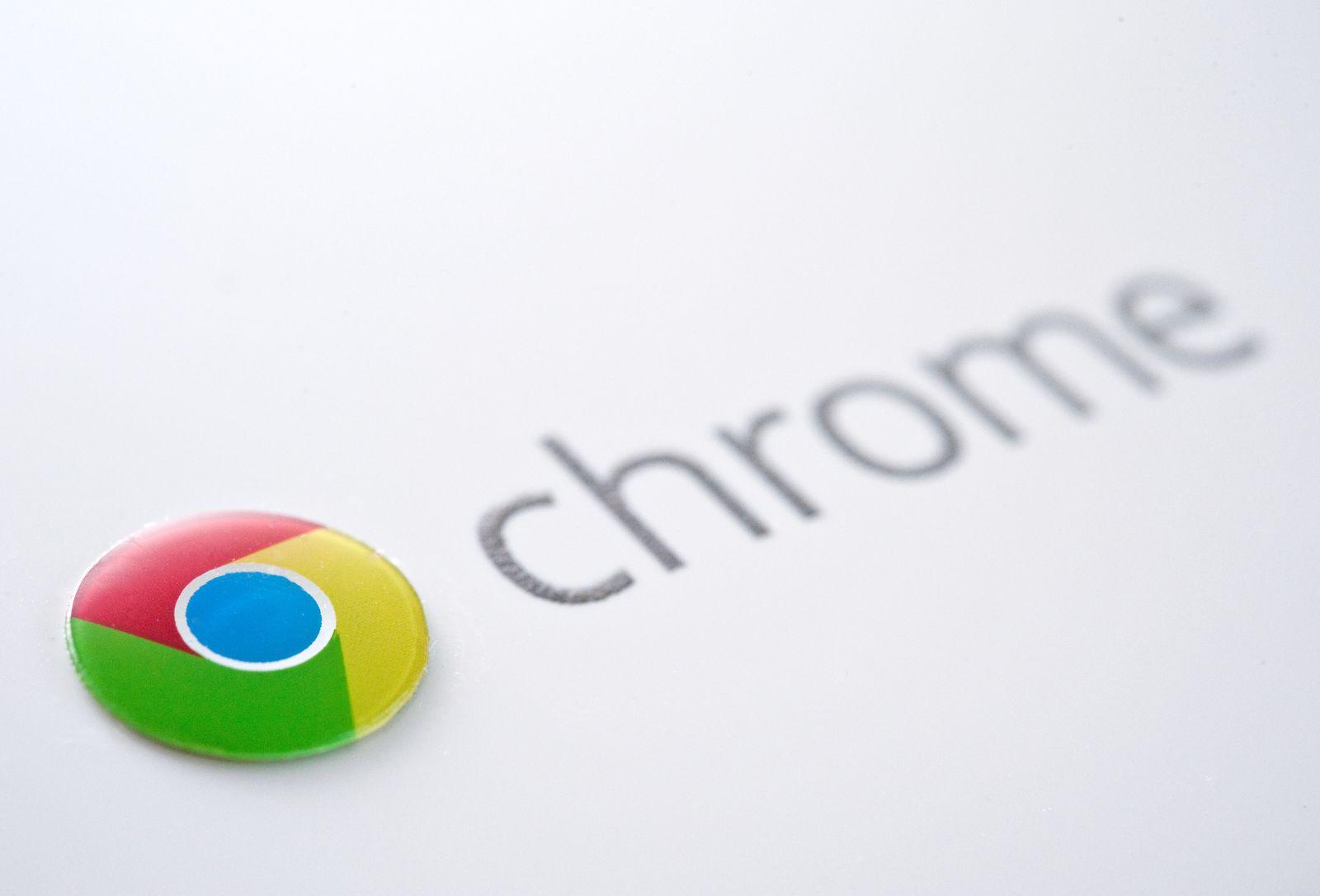 Schnell updaten:Schwere Sicherheitslücke in Google Chrome