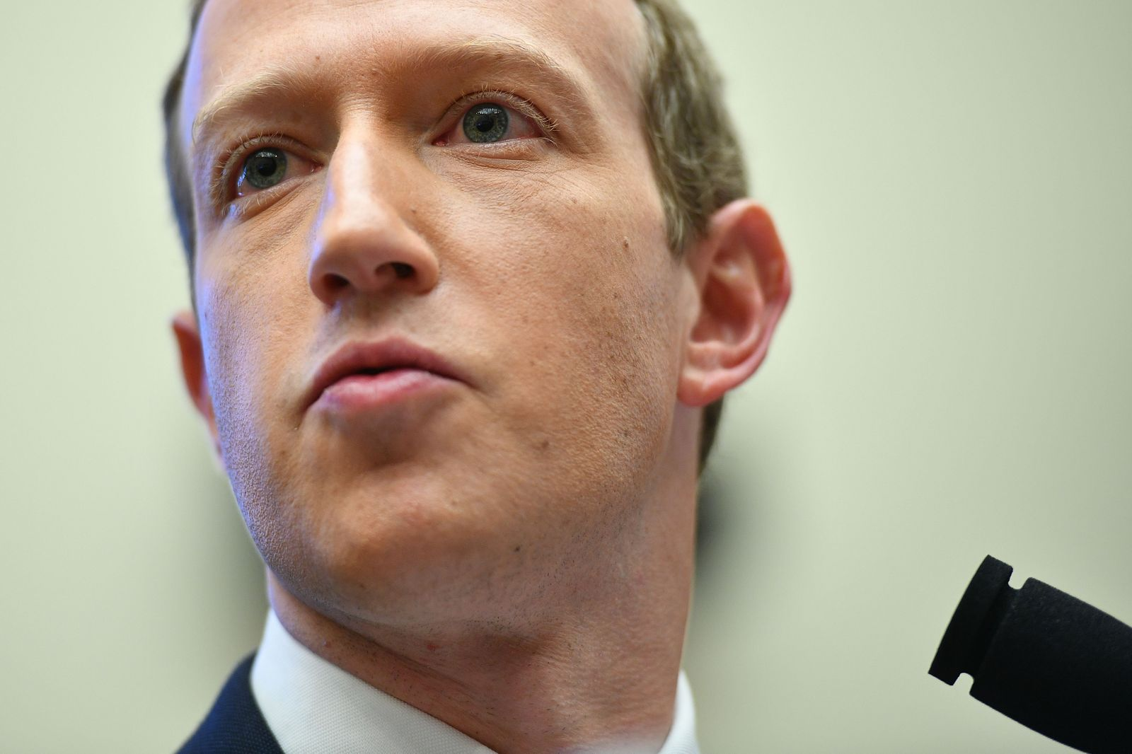 Amazon, Apple, Facebook and Google chief executives to testify, perhaps virtually, before US House antitrust committee