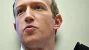 Facebook warnt vor den Folgen von Apples nächstem Update