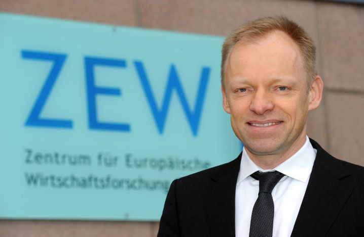Clemens Fuest: Der neue Sinn?