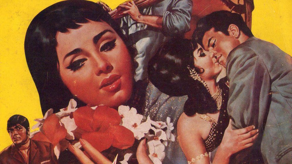 Thai-Pop: Soul aus Siam