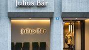 Deutsche Behörde gewinnt Rechtsstreit um verschollene DDR-Millionen