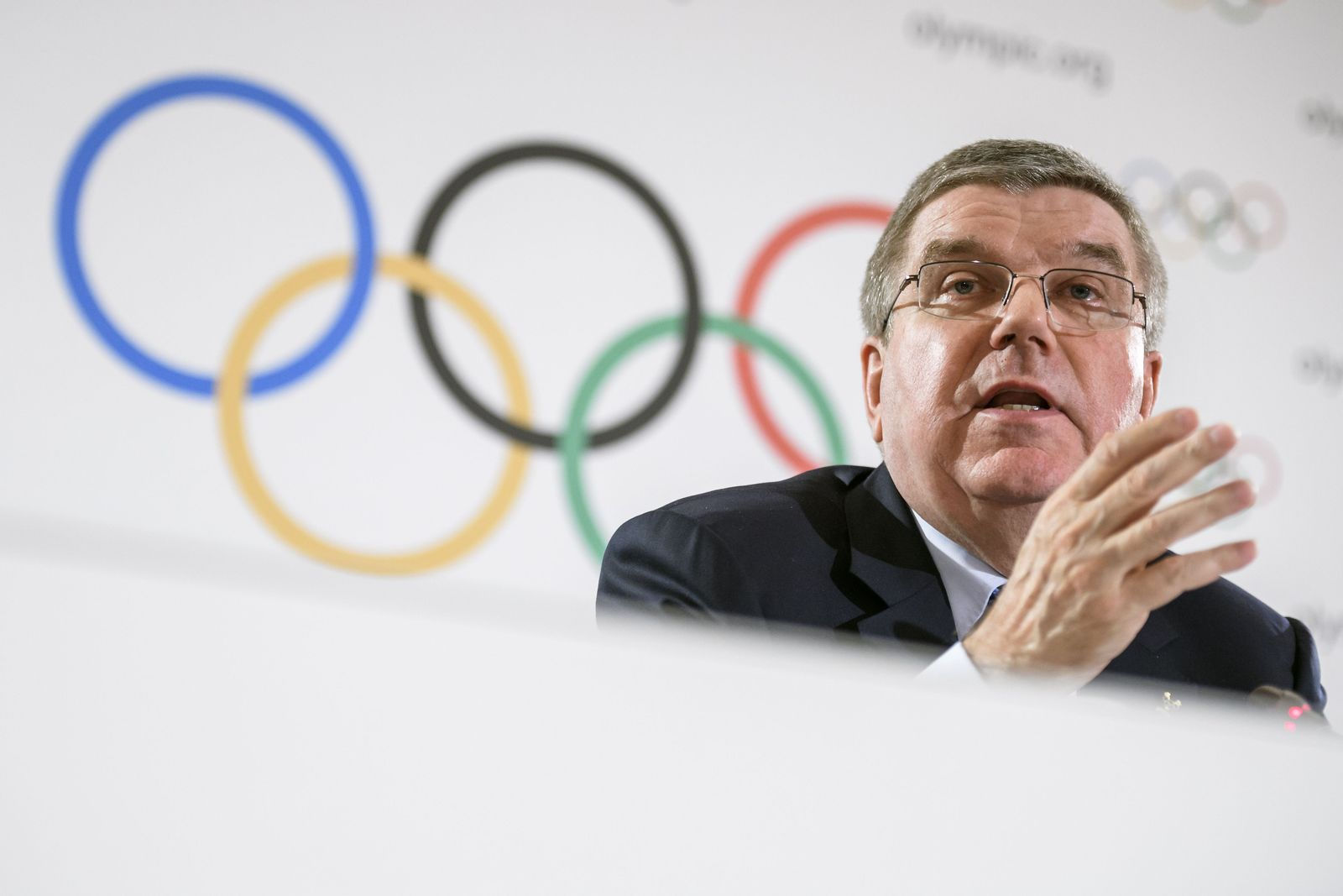 OLY-SPORTS-DOPING-IOC-RUSSIA