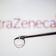 Großbritannien lässt Impfstoff von AstraZeneca zu