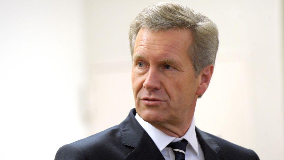 Christian Wulff: Freispruch immer wahrscheinlicher