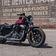 Fünf Motorradklassiker, die bald verschwinden