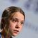"""Greta Thunberg wirft EU-Parlament """"ökologische Zerstörung"""" vor"""