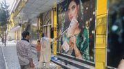 Fears Justified as Taliban Secures Power in Afghanistan