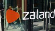 Coronakrise beschert Zalando Millionen neue Kunden