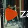 Coronakrise beschert Zalando hohe Verluste