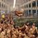 Antibiotikaresistenzen in der Tiermast steigen
