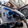 E-Autos sollen auf Dauer günstiger sein als Verbrenner