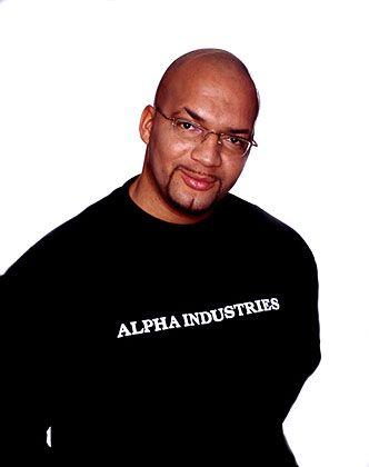 Alpha-Männchen der deutschen Starschmieden: Dee plant ein Buch über das Show-Business