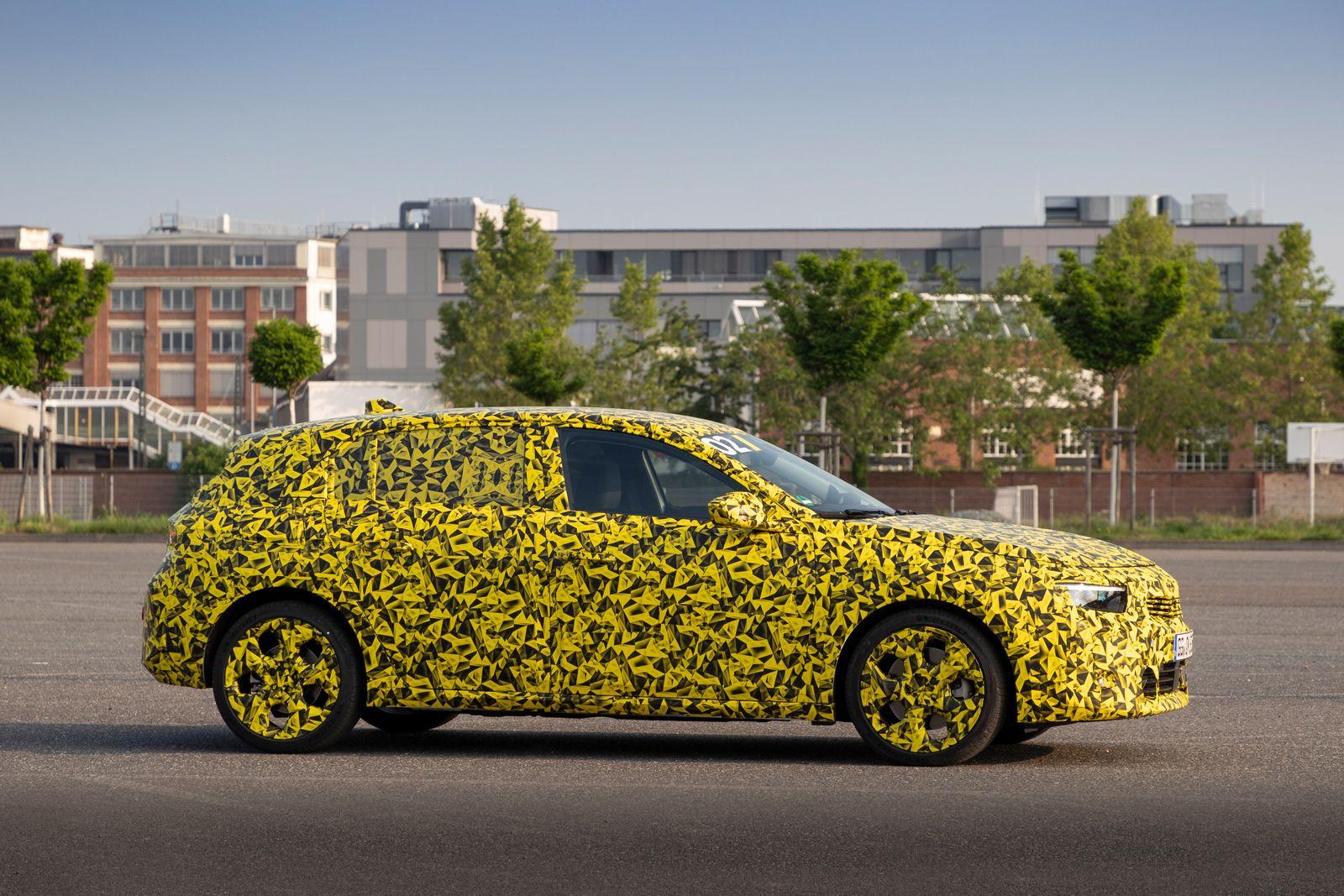 Opel_3-2