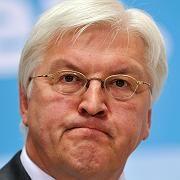 Kanzlerkandidat Steinmeier: Verliert an Wählergunst