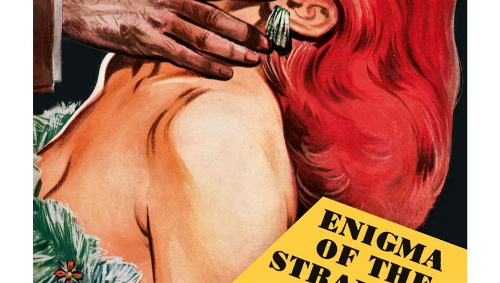"""""""Sex & Crime""""-Magazine: Nichts als die Wahrheit"""