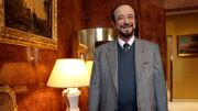 Assads Onkel wegen Geldwäschevorwürfen erneut vor Gericht