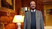 Pariser Gericht verhängt Freiheitsstrafe gegen Baschar al-Assads Onkel