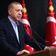 Erdoğan bezeichnet Israel als »Terrorstaat«