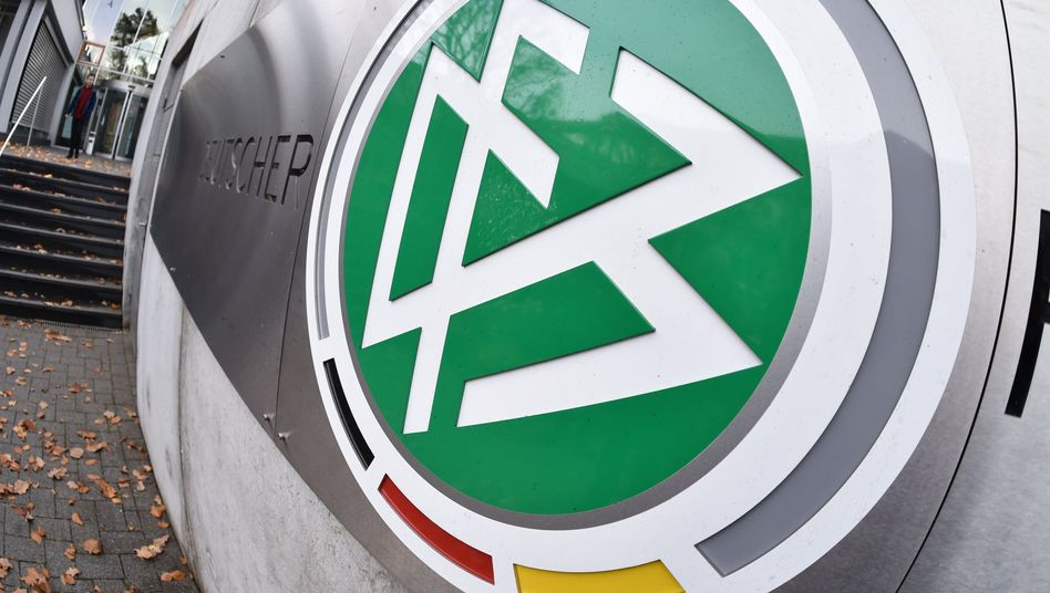 DFB-Gericht hat Tobias Willers verurteilt