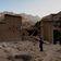 Wie die Taliban armen Dorfbewohnern ihr Land rauben