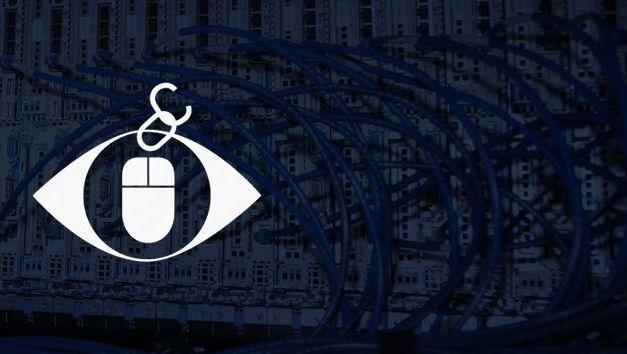 Logo des Welttags gegen Internetzensur: Fünf Unternehmen stehen mit auf der Liste
