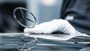 Sicherheitsrisiko – Daimler ruft neue S-Klasse zurück