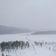 Kritik wegen Après-Ski-Partys - Sorge vor Verbreitung von Coronavirus