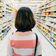 Wie Sie es schaffen, seltener in den Supermarkt zu gehen