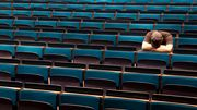 Drei strategische Fehler im Studium – und wie man sie vermeidet