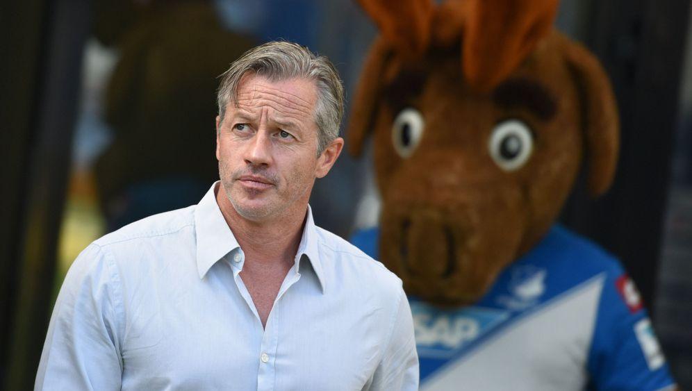 Di Matteos Aus beim FC Schalke: Fehlende Führungsqualitäten