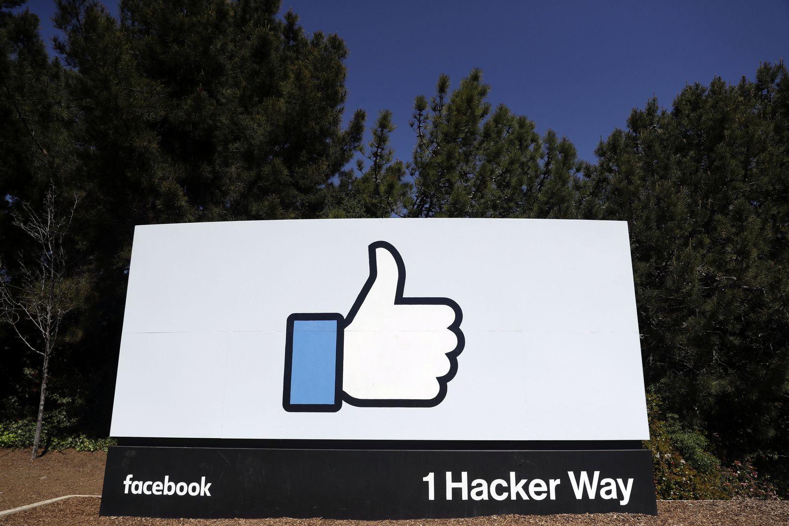 Facebook-News Shows