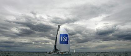 Deutsches Syndikat 2007: Dunkle Wolken, schlechte Aussichten
