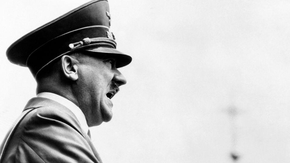 Eiríkur Örn Norðdahls: Mein Liebhaber, der Nazi