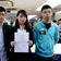 Demokratie-Aktivist Law flieht aus Hongkong