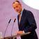 Wahlverlierer Merz will Wirtschaftsminister werden