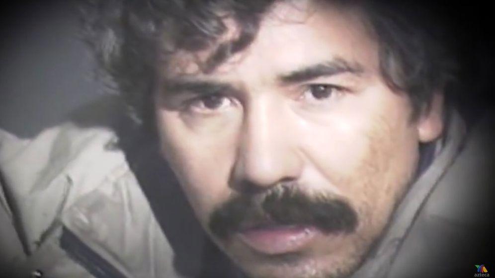 Drogenmafia: Der Aufstieg und Fall von Rafael Caro Quintero